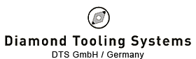 dts-diamond-tooling-systems-logo