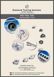 catalog-pkd-cvd-iso-wsp