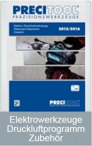 PRECITOOL-Elektowerkzeuge-Druckluftprogramm-Zubehoer-logo