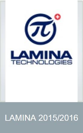 PRECITOOL-LAMINA-logo