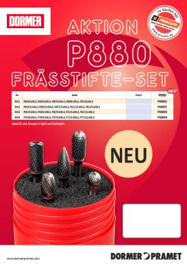 Aktion-P880