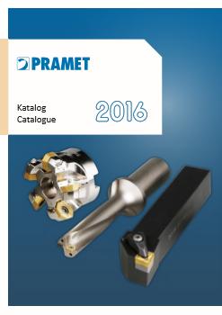 Pramet-Katalog-2016
