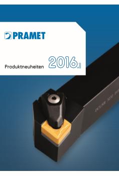 Pramet-Produktneuheuten-2016